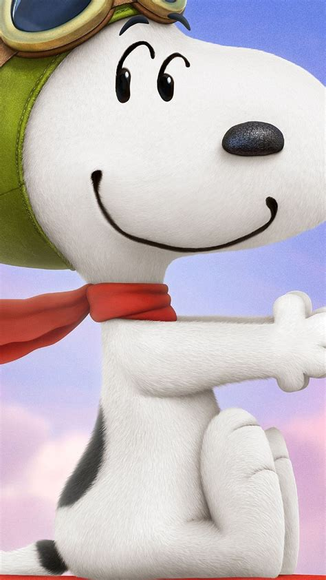 Wallpaper Iphone 6 Snoopy | peanuts snoopy iphone 6 6 plus and iphone 5 4 wallpapers