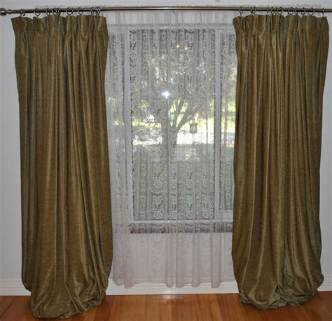 double window treatment ideas bing images glubdubs com home design and interiors pics