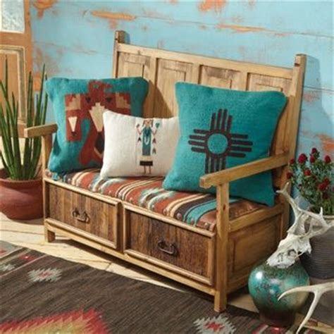 southwest home decor catalogs southwest home decor on