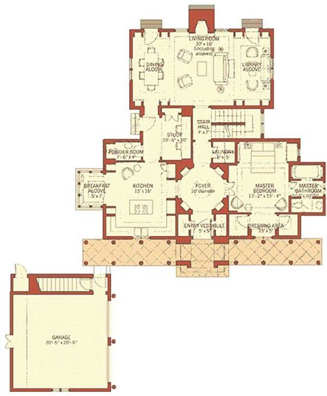 floor plan magazines 1694 best architecture images on pinterest architecture