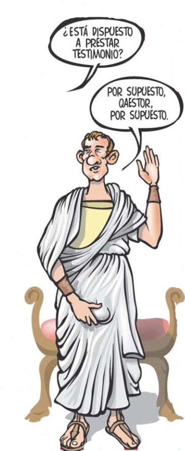 preguntas curiosas en la biblia noticias muy curiosas 161 ver para creer la curiosa forma