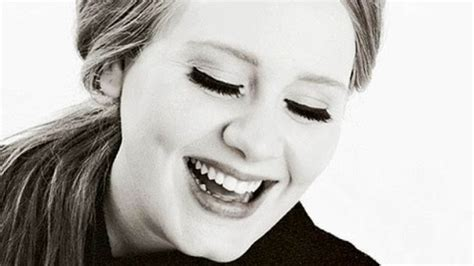 adele new song devil on my shoulder new adele song revealed music news abc news radio