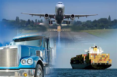 team orange logistics  canadianus transportation