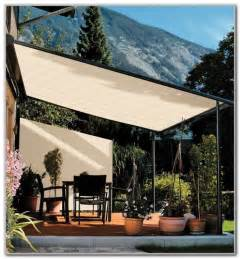 patio awning ideas home patios home furniture ideas