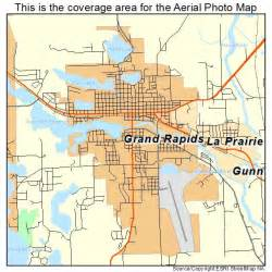 map usa grand rapids aerial photography map of grand rapids mn minnesota