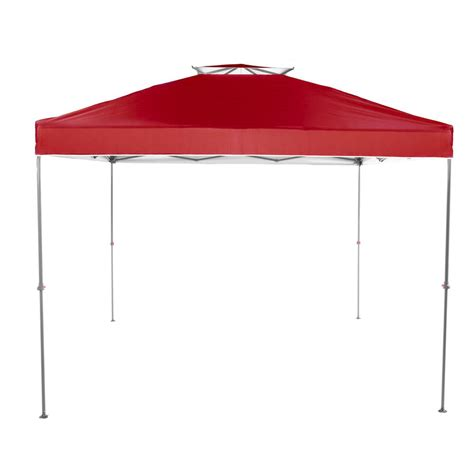 instant gazebo canopy tents canopies the home depot