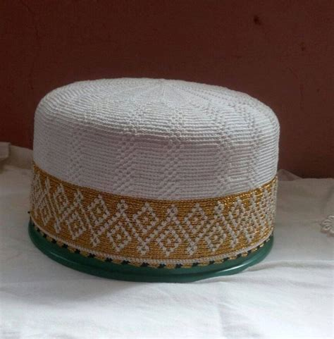 Stitch Topi 1000 images about topi on embroidery