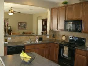 kitchen accessories decorating ideas wow kitchen accessories ideas on small home decoration