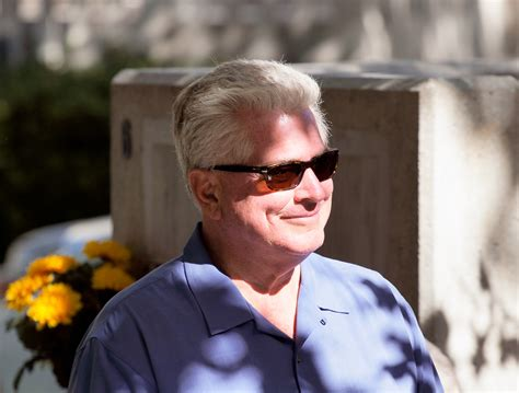 huell howser gem city images january 2013