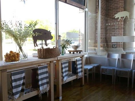 Adairs Kitchen by Family Flavors New Galleria Area Restaurant Brings Simple