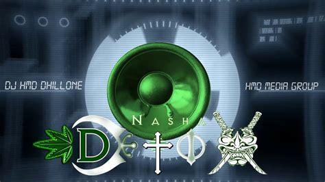 Dj Hmd Nasha Detox Songs by Forgot About Us Dj Hmd Dhillone Ranjit Nasha