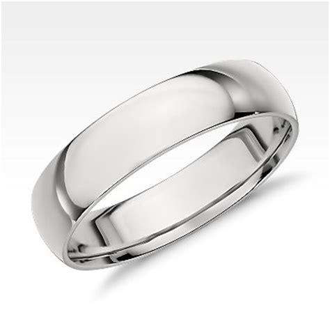 Wedding Rings 400 by S Wedding Rings Classic Wedding Bands Blue Nile