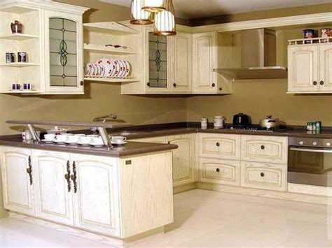 Antique White Kitchen Cabinets Photo Kitchens Designs Ideas White Antique Kitchen Cabinets