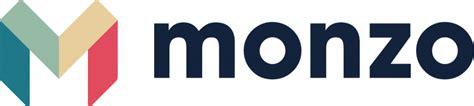 mondo bank mobile bank mondo rebrands to monzo mobile marketing