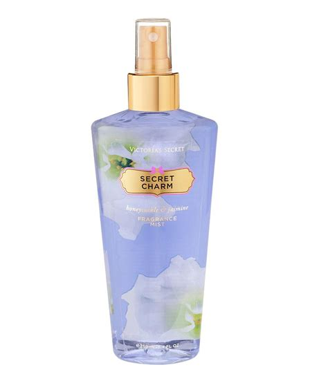 compare victorias secret perfume prices buy online in victoria s secret secret charm fragrance mist 250ml buy