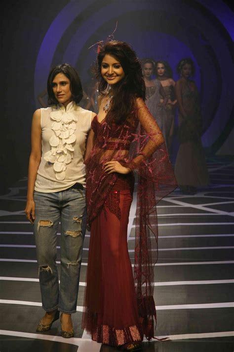 Let S Fall In Rina Suryakusuma 16 best rina dhaka images on india fashion