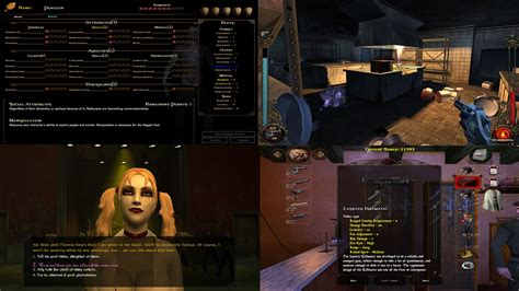best free rpg rpg codex top 70 pc rpgs now with user reviews rpg