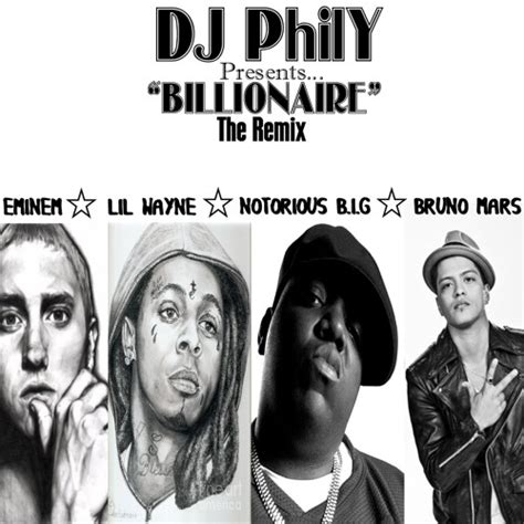download mp3 billionaire ft bruno mars bursalagu free mp3 download lagu terbaru gratis bursa