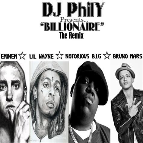 download mp3 song billionaire bruno mars bursalagu free mp3 download lagu terbaru gratis bursa