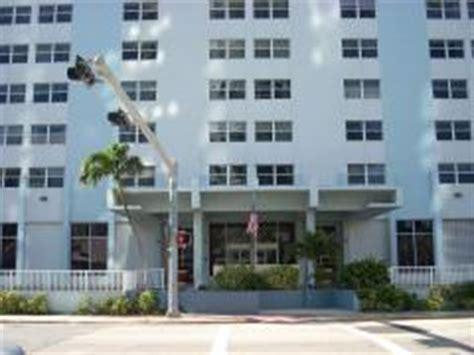 four freedoms house four freedoms house miami beach fl subsidized low rent apartment