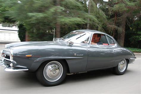 alfa romeo giulia ss for sale mr vespa s fully restored 1965 alfa romeo giulia sprint