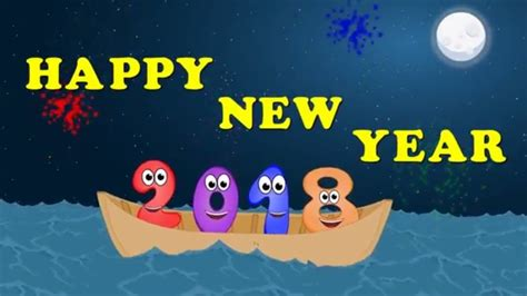 new year for whatsapp happy new year images whatsapp 28 images happy new