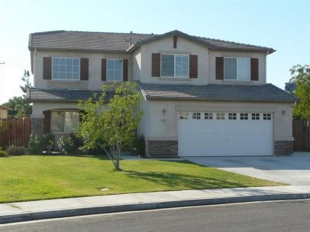 2 bedroom house for rent bakersfield ca house for rent in bakersfield ca 800 5 br 3 bath 3280