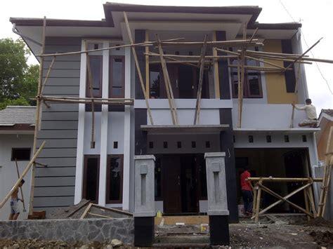 Rumah Baru Renovasi lebih baik renovasi rumah atau beli rumah baru ya