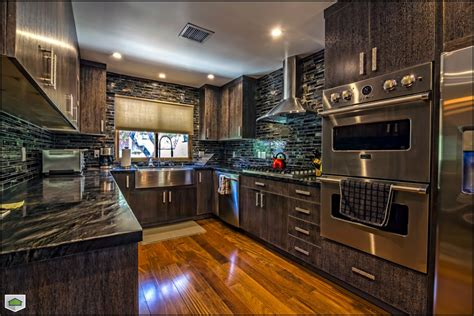 kitchen designer los angeles kitchen remodeling los angeles kitchen decor design ideas