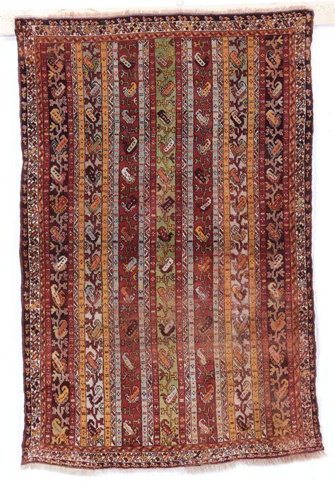aste tappeti antichi tappeto persiano inizio xx secolo tappeti antichi