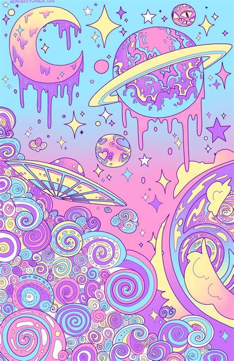 Hakuna Matata Wall Stickers best 25 kawaii wallpaper ideas on pinterest cute