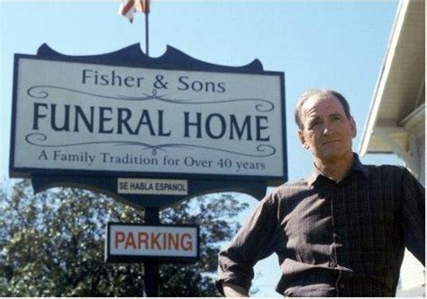 and fisher funeral home los angeles iii the come