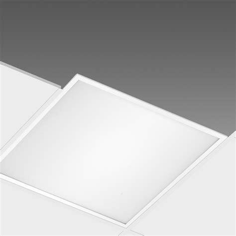 disano illuminazione spa paneltech ugr