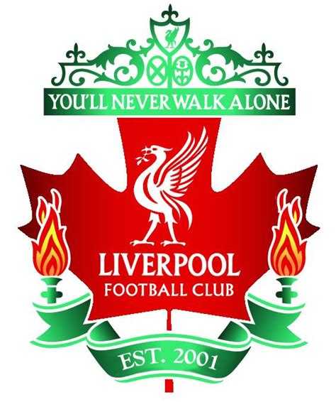 Bantal Logo Liverpool New By Aone rogues gallery great liverpoolfc ca