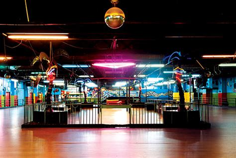 great room brooklyns empire roller skating center