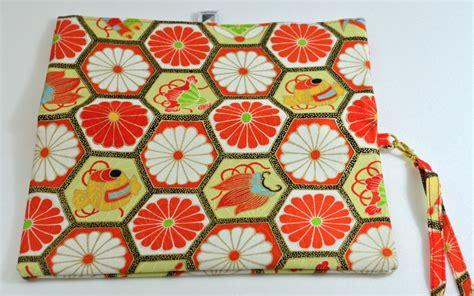 kikkou pattern meaning kimono kuukou clutch 1245 mymoniko com