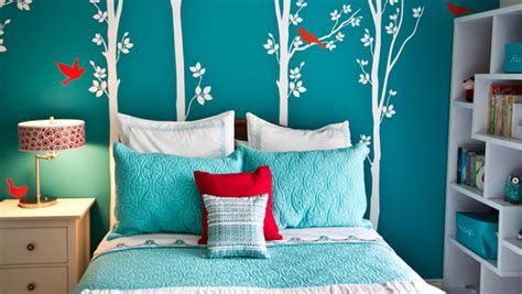 desain kamar kekinian menghadirkan kamar anak remaja kekinian rumah dan gaya