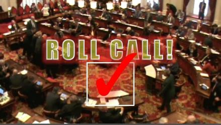 house roll call votes roll call house votes to eliminate philosophical exemption for vaccinations 85 57 2015