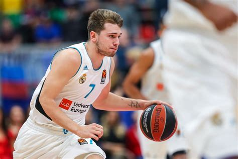 luka doncic s record setting is the