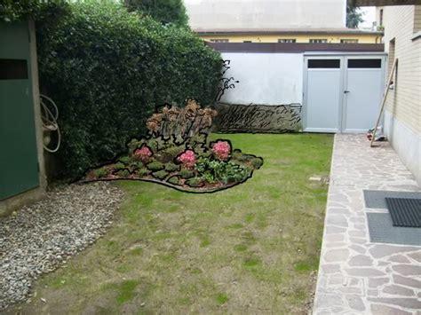 arredare giardino piccolo arredare giardino piccolo with arredare giardino piccolo