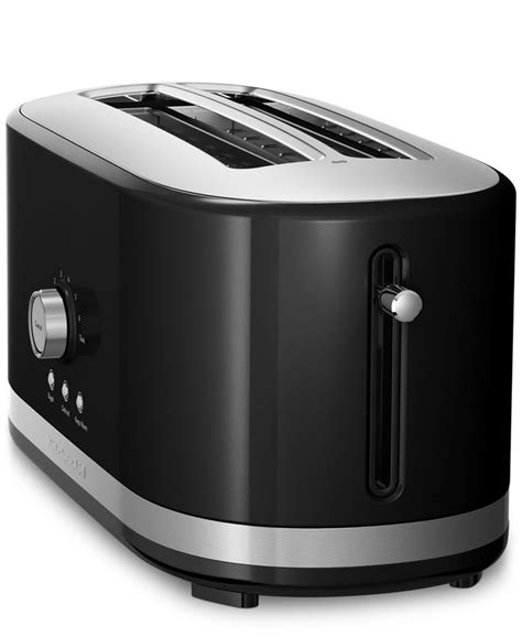 Kitchenaid Architect Toaster 1000 ideas about toaster on countertop microwaves microwave oven and side by side