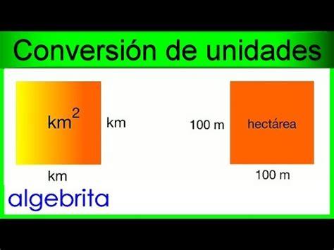 acres a metros cuadrados convertir kil 243 metros cuadrados a hect 225 reas km2 a ha