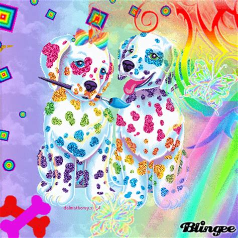 rainbow dogs rainbow dogs picture 101949045 blingee