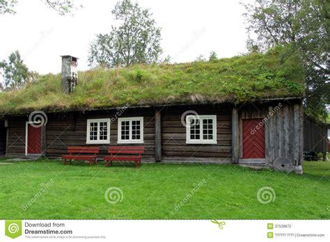 haus norwegen altes haus in norwegen stockfotografie bild 37539872