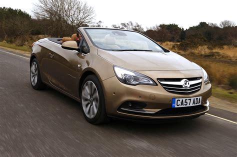 Opel Car Company by Opel Omega Fuse Box Car Company Omega Wiring Diagram Odicis