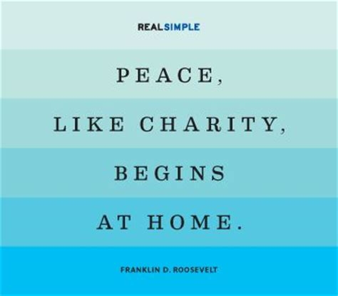 franklin roosevelt roosevelt quotes and roosevelt on