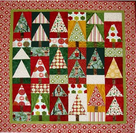 christmas pattern bedding very easy quilt patterns mary deeney quilts sewing