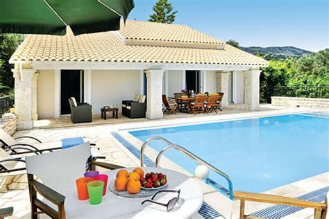 ben arredate ben arredate villa w piscina e barbecue a breve