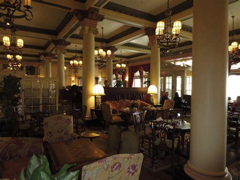 the empress tea room vancouver getaway experience trip sense tripcentral ca