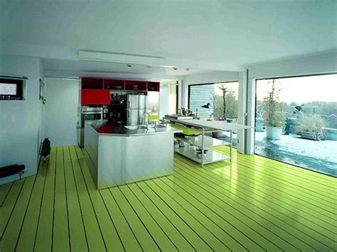 floor painting ideas flooring best floor paint ideas for enhance beauty of